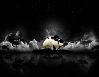 شعر فروغ فرخ زاد,اشعار فروغ,شعر غمگین از فروغ فرخزاد,متن های شعر فروغ فرخزاد,شعر غمگین,سایت شعر,شاعران معروف ایرانی
