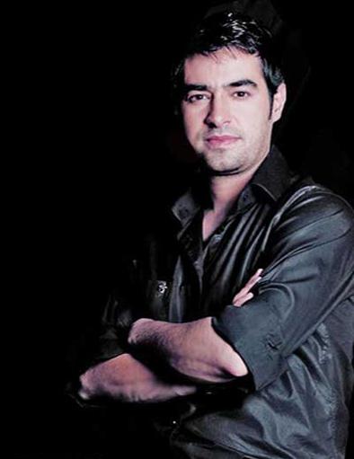 عکس جدید شهاب حسینی,تصاویر جدید شهاب حسینی,تصاویر لخت شهاب حسینی,شهاب حسینی در حال سکس کردن,اخبار جدید از شهاب حسینی