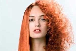صاف کردن مو,حرارت دادن موها,محصولات صافکننده مو