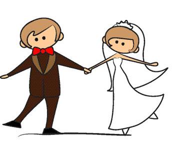 ضرب المثل ایرانی,عروس ِخودم میدونم