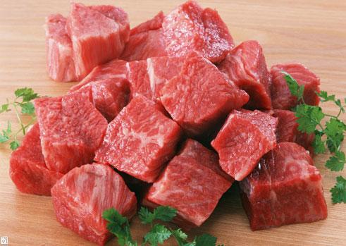 سرطان, پیشگیری از سرطان,پیشگیری از سکته,عوارض مصرف گوشت قرمز,رژیم گیاهخواری,کاهش فشار خون,پیشگیری از یبوست,پیشگیری از بیماریها