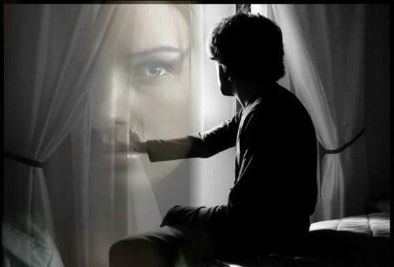 نشانه هاي عاشق شدن مرد,علايم عاشق شدن مرد,نشانه هاي عاشق شدن مرد به زنش,علايم عاشق شدن مرد به زنش,نشانه عاش شدن مرد,علايم عاشق شدن مرد,عاشق شدن مرد به زنش,ازكجا بدانيم شوهرمان عاشقمان است؟,ازكجا بدانيم شوهرمان دوستمان دارد,علاين دوس داشتن مرد,نشانه هاي دوس داشتن مرد,علايم وابسته شدن مرد,نشانه هاي وابسته شدن مرد