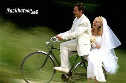 اتلیه عکس عروس و داماد,ایده های جدید,ایده های نو,داماد,عروس,عروسی,عکاسی عروسی,عکس عروسی,ژست عروسی,ژست عکس عروسی,گالری عکس,ایده های جدید در عکاسی مراسم عروسی مراسم عروسی,