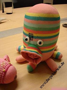 آموزش عروسک سازی,ساخت عروسک پارچه ای,ساخت عروسک ریز,ساخت عروسک کوچولو,آموزش عروسک سازی,سایت عروسک سازی,آموزش عروسک بافی,ساخت عروسک با جوراب,ساخت عروسک هشت پا با جوراب,ساخت عروسک فیل با جوراب,ساخت عروسک جوجه با جوراب