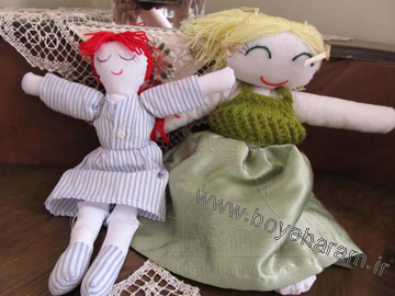 ساخت عروسک,آموزش عروسک سازی,ساخت عروسک با پارچه,آموزش ساخت عروسک با پارچه,الگوی ساخت عروسک,آموزش عروسک سازی,ساخت انواع عروسک,الگوی ساخت انواع عروسک,ساخت عروسک بچه گانه