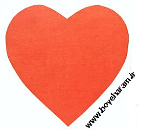 قلب,عکس قلب,تصاویر قلب
