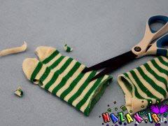 آموزش تصویری عروسک سازی,آموزش ساخت عروسک با جوراب,آموزش عروسک سازی با جوراب,آموزش عروسکسازی تصویری,ساخت عروسک فانتزی,ساخت موهای عروسک,عروسک دست و پا بلند,عروسک دست و پا دراز,عروسک سازی,عروسک سازی آسان با جوراب,عروسک سازی برای کودکان,عروسک سازی ساده با جوراب,عروسکسازی