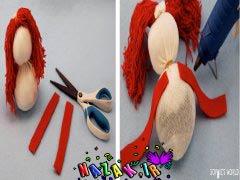 عروسک-دست-و-پا-دراز-(4)