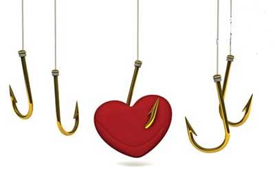 چهره عشق,شادی و خوشبختی,مشکل روانی,بعد از ازدواج,دلایل ازدواج,عشقهای شکست خورده,مسیر اصلی عشق,وجود عشق,دلیل اصلی عشق,زندگی موفق,تست روانشناسی