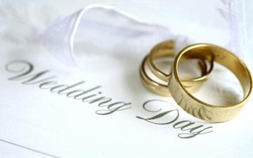 دوران عقد,عروس و دامادها,ازدواج موفق