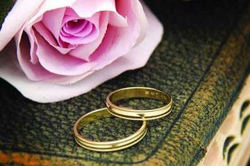 دوران عقد,عروس و دامادها,ازدواج موفق,ازدواج,عقد,معنی عقد کردن,معنی ازدواج