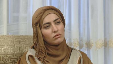 تصاویر جدید مینا محمودی خیاوی,عکس جدید مینا محمودی,دنیا حیدری