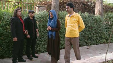 جدیدترین تصاویر بازیگران,عکس جدید بازیگران ایرانی,تصاویر بازیگران اردبیلی