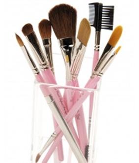 عوارض لوازم آرایشی,عوارض استفاده از لوازم آرایشی,لوازم آرایشی چه اثراتی برروی پوست دارد؟,لوازم آرایشی نامرغوب,تصاویر لوازم آرایشی نامرغوب,عکس لوازم آرایشی نامرغوب,لوازم آرایشی نامرغوب چه اثری برپوست دارد,تاثیر لوازم آرایشی برصورت,تاثیر لوازم آرایشی برپوست