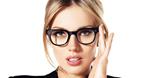 چه غذاهایی برای بینایی مفید است؟