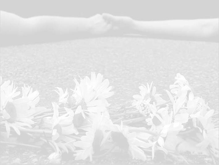 عکس برای زمینه چت روم