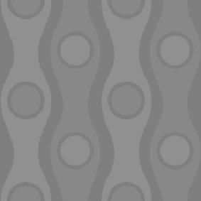 عکس برای پشت زمینه سایت,عکس برای پشت زمینه انجمن,دانلود تصویر برای پشت زمینه سایت,دانلود تصویر برای پشت زمینه انجمن,دانلود عکس برای پشت زمینه چتروم,دانلود تصویر برای پشت زمینه چتروم