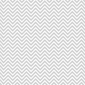 پشت زمینه سایت,پشت زمینه چت روم,تصاویری برای بک گراند سایت,تصاویری برای بک گراند چتروم,عکس برای بک گراند سایت,عکس برای بک گراند چت روم,تصاویری برای بک گراند چتروم,تصاویری برای بگ کراند سایت