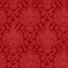 تصاویر بک گراند سایت,تصاویر بک گراند چتروم,چت روم,خرید بکاپ مای طرح,دانلود رایگان بکاپ چت روم,آموزش ساخت چتروم,آموزش ساخت سایت چتروم,آموزش نصب بکاپ مای طرح,آموزش نصب بکاپ رزطرح,آموزش نصب بکاپ دی چت