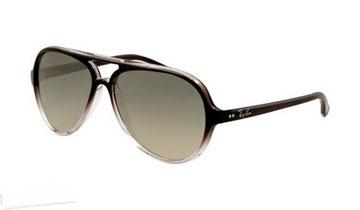 عینک آفتابی فریم پهن,مدل عینک آفتابی زیبا