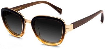 تصاویر عینک افتابی زنانه,عکس عینک آفتابی زنانه