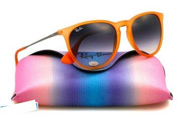 جدیدترین مدل های عینک,تصاویر عینک,عکس عینک