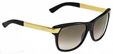 عکس عینک آفتابی زنانه,مدل عینک افتابی دخترانه