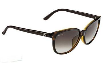 مدل عینک پهنن آفتابی