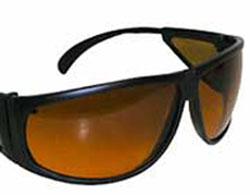نک آفتابی,عینک آفتابی طبی,عینک آفتابی استاندارد,عینک افتابی زنانه