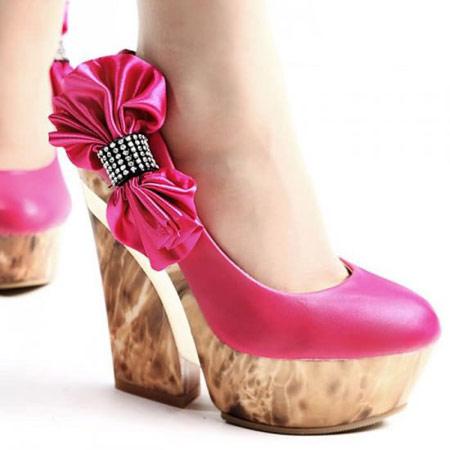كفش,كفش زنانه,كفش پاشنه بلند,كفش پاشنه بلند زنانه,مدل كفش پاشنه بند زنانه,كفش پاشنه بلند زنانه2015,مدب جديد كفش مجلسي,خريد كفش زنانه,خريد كفش زنانه پاشنه بلند,خريد اينترنتي كفش زنانه