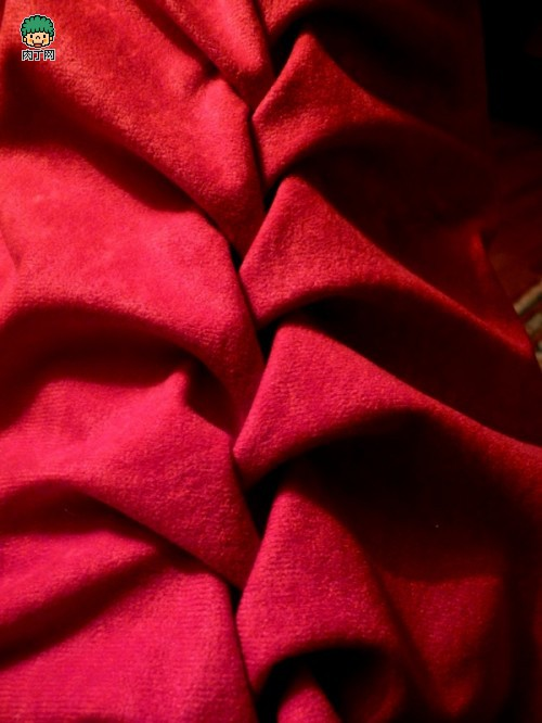 آموزش خياطي,آموزش دوخت كوسن,آموزش تصويري دوخت كوسن تزييني,دوخت كوسن تزييني,آموزش دوخت كوسن رو مبلي,دوخت كوسن رو تختي,تزيين كوسن,آموزش تزيين انواع كوسن,آموزش تصويري خياطي و دوخت انواع لباس,دوخت لباس خانه,آموزش خياطي آنلاين,سايت آموزش خياطي