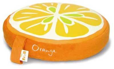 كوسن ميوه اي,آموزش دوخت كوسن ميوه اي,كوسن به شكل پرتقال,دوخت كوسن به شكل پرتقال,آموزش خياطي,آموزش دوخت انواع كوسن,آموزش كامل دوخت كوسن در اشكال مختلف,