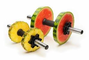 لاغرشدن,روش های لاغری,بهترین راه های لاغر شدن,روش های لاغری,رژیم غذایی
