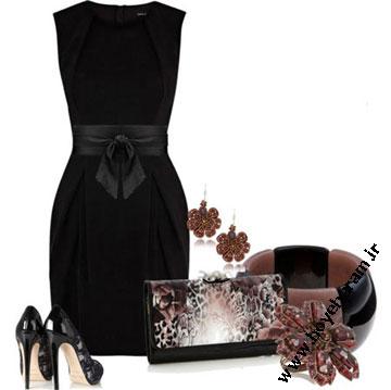 مدل لباس,تصاویر لباس,عکس لباس