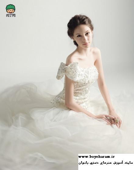 ,لباس عروس,لباس شب,مدل لباس عروس,مدل لباس شب,زيباترين لباس عروس,شيكترين لباس عروس,جديدترين لباس عروس,مدل لباس عروس,مدل لباس عروس2015,