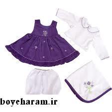 لباس بچه,دوخت لباس بچه,آموزش دوخت لباس بچه,دوخت لباس براي بچه5 ساله,دوخت لباس براي دختربچه,دوخت لباس كودك,آموزش دوخت لباس كودك,دوخت انواع لباس براي كودك,