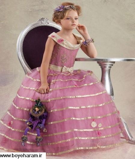 لباس پرنسسی,مدل لباس پرنسسی,تصاویر لباس پرنسسی,عکس لباس پرنسسی,جدیدترین لباس پرنسسی,لباس پرنسسی زنانه,لباس پرنسسی دخترانه,لباس پرنسسی بچه گانه,لباس پرنسسی کودکانه,مدل لباس پرنسس