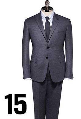 شیک پوشیدن مردان,لباس های شیک مردانه,مدل های لباس شیک مردانه,چه بکنیم شوهرمان شیک پوش باشد,تصاویر مردان شیک پوش,عکس مردان شیک پوش,لباس های شیک مردانه,مدل های لباس مردانه شیک,راه های شیک پوش شدن مردان,25 راه برای شیک پوش شدن