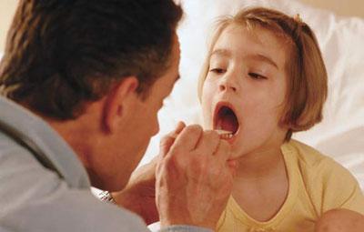 درمان لوزه,راه های درمان لوزه,لوزه چیست؟,روش های عمل کردن لوزه,لوزه سوم,درمان بوزه سوم,انواع لوزه,آموزش عمل کردن لوزه,عمل کردن لوزه سوم