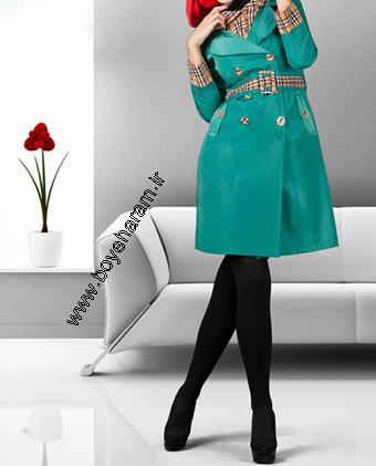 مدل مانتو پاییزی,مدل مانتو پاییزی,عکس مانتو پاییزی,تصاویر مانتو پاییزی,سایت اریکا,مدل های مانتو اریکا,جدیدترین مدل مانتو پاییزی دخترانه,جدیدترین مدل مانتو اریکا2015,مدل های مانتو پاییزی,مانتو پاییزی اریکا94