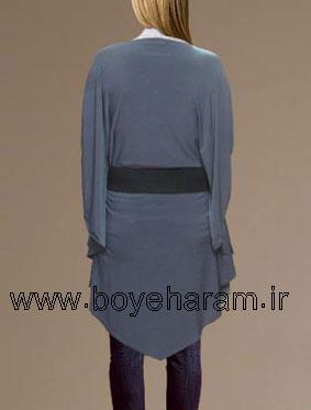 عکس+مدل+لباس+چپ+و+راستی