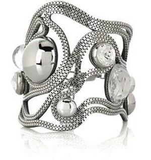 عکس های دستبند,تصاویر دستبند,دستبندهای دخترانه,تصاویر دستبند بدلی,جدیدترین دستبند های دخترانه,شیک ترین دستبند های دخترانه