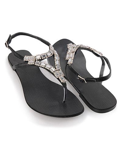 مدل صندل,صندل تابستانی,مدل جدید صندل,مدل جدید صندل دخترانه,مدل جدید صندل تابستانی,مدل جدید صندل تابستانی دخترانه,جدیدترین مدل های کفش تابستانی,مدل کفش زنانه,مدل کفش زنانه تابستانی,مدل کفش دخترانه تابستانی,تصاویر صندل تابستانی,عکس صندل تابستانی