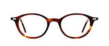 سایت عینک,تصاویر عینک,عکس عینک