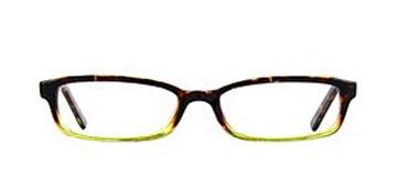 عینک پزشکی,مدل عینک پزشکی