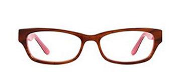 مدل های عینک,تصاویر عینک,عینک دخترانه