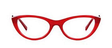 فشن ترین مدل عینک,عینک فشن,عینک طبی