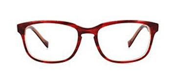 جدیدترین مدل های عینک زنانه,عینک