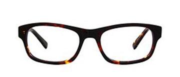 تصاویر عینک