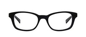 جدیدترین مدل عینک